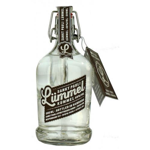 Lummel Kummel