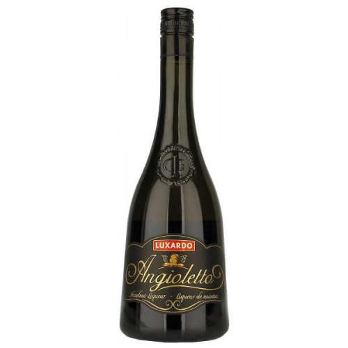 Luxardo Angioletto (Hazelnut Liqueur)