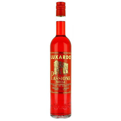 Luxardo Passione Rossa