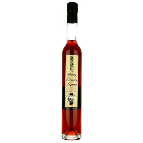Lyme Bay Cherry Brandy Liqueur