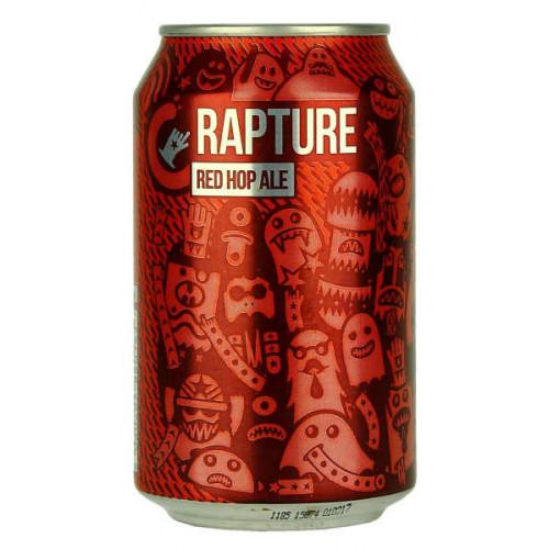 Magic Rock Rapture (B/B Date 25/05/19)