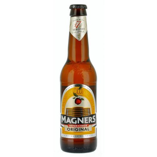 Magners Cider 330ml