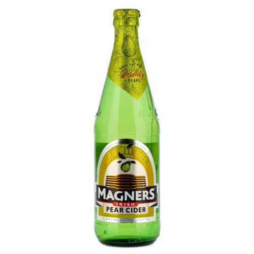 Magners Pear Cider 568ml