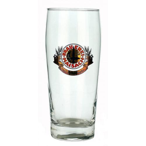 Maisach Tumbler Glass 0.5L