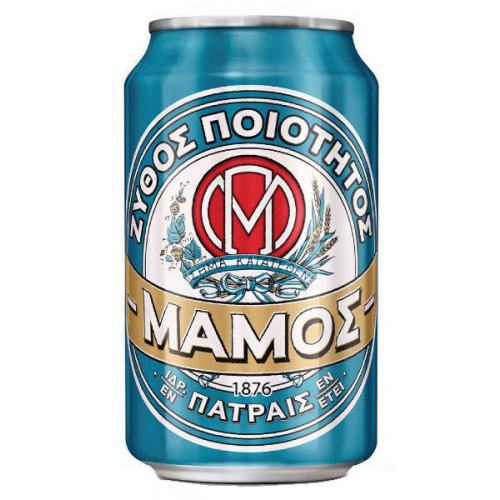 Mamos Can