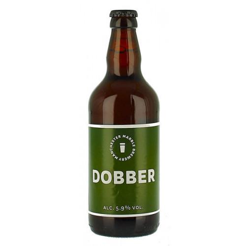 Marble Dobber