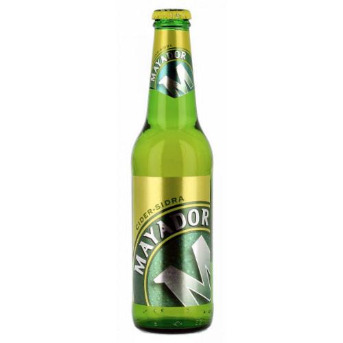 Mayador Cider