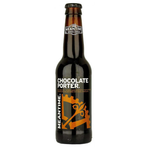 Meantime Chocolate Porter