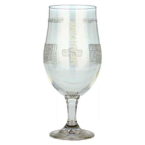 Meantime Brussels Goblet Glass