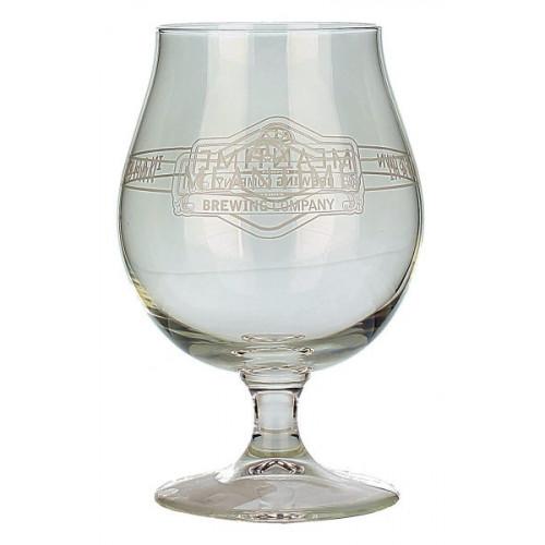 Meantime Munique Tulip Glass 2/3 pint
