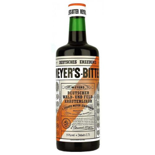 Meyers Bitter