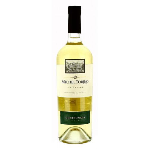 Michel Torino Chardonnay