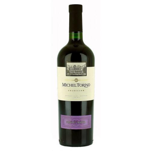 Michel Torino Pinot Noir