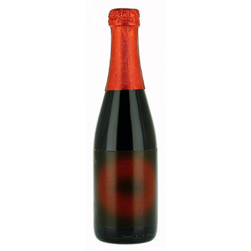 Mikkeller Black Hole BA Red Wine Edition