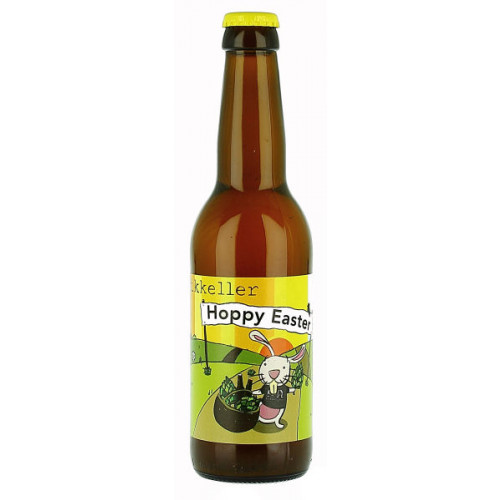Mikkeller Hoppy Easter 330ml