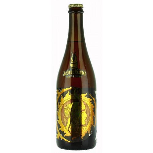 Mikkeller/Jester King Drink'in the Sunbelt
