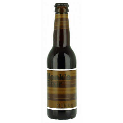 Mikkeller Monks Elixir 330ml
