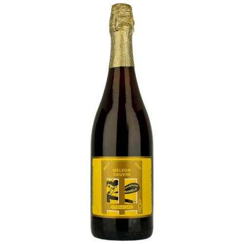 Mikkeller Nelson Sauvin BA Champagne