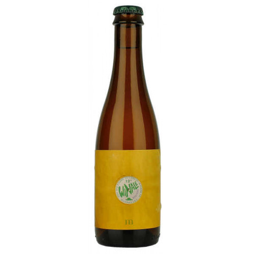 Mikkeller Winale (Remastered)