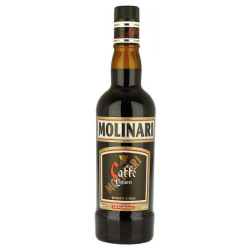 Molinari Caffe Liquore