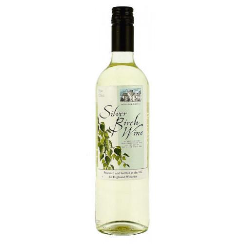 Highland Wineries Silver Birch Wine