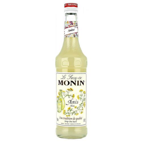 Monin Anise