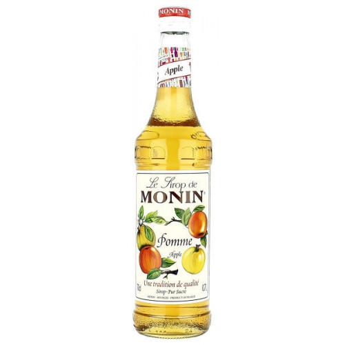 Monin Apple