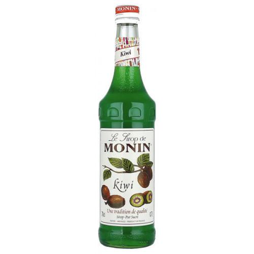 Monin Kiwi