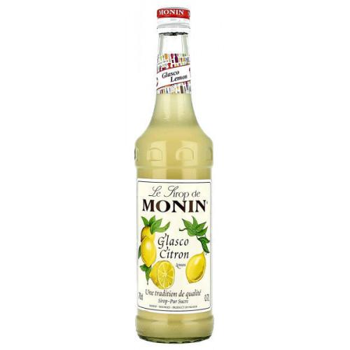 Monin Lemon