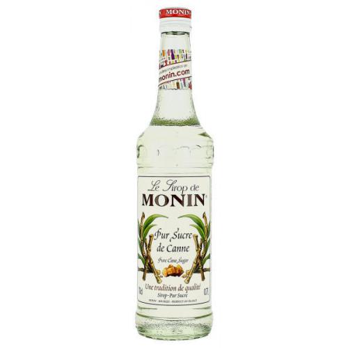 Monin Pure Cane Sugar