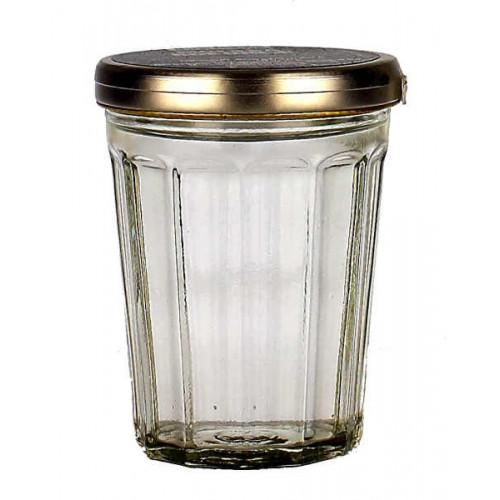 Moskva Voronezh Vodka in Glass