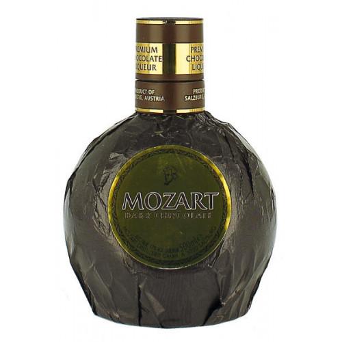 Mozart Chocolate Pure 87