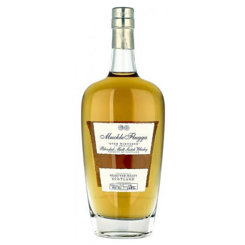 Muckle Flugga Blended Whisky