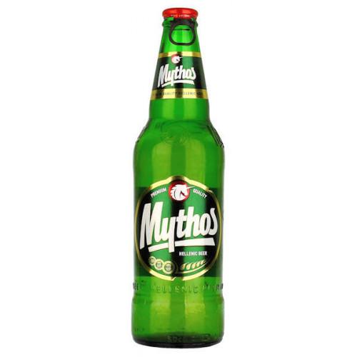 Mythos 500ml