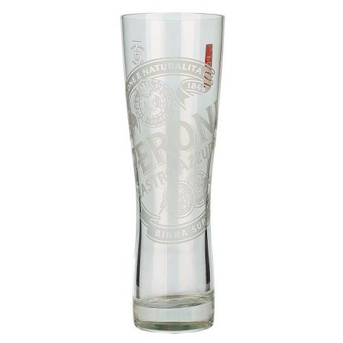 Nastro Azzurro Tumbler Glass (Pint)