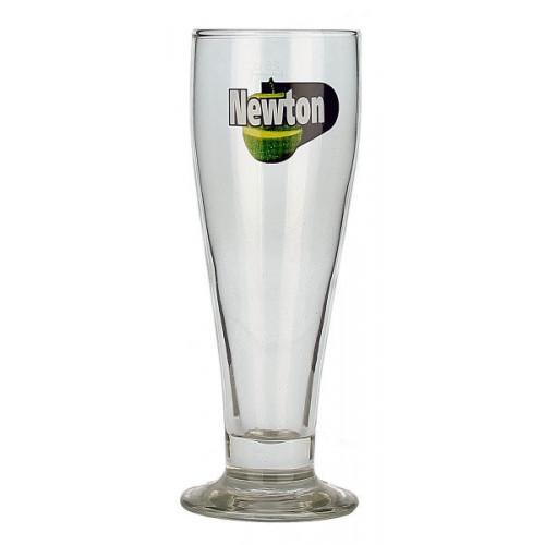 Newton Tumbler Glass
