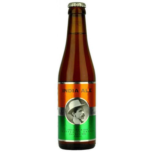 Nils Oscar India Ale