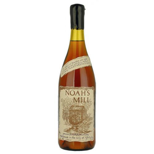 Noahs Mill Kentucky Bourbon