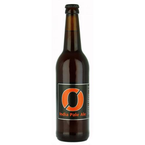 Nogne India Pale Ale