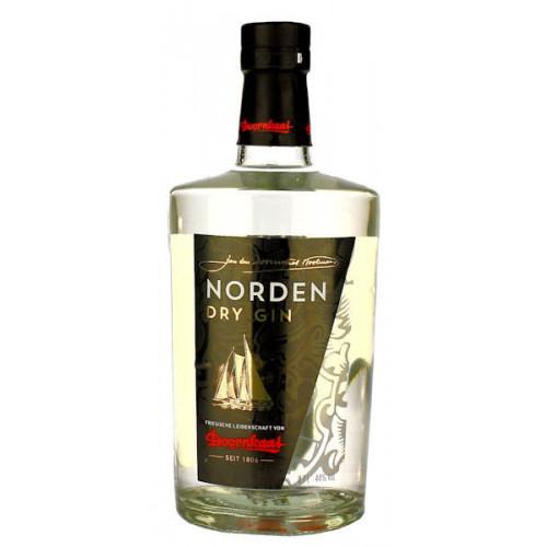 Norden Dry Gin