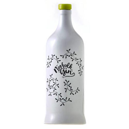 Norfolk Gin 700ml