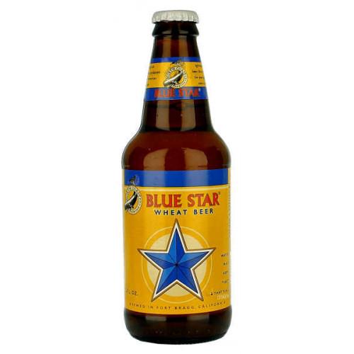 North Coast Blue Star 355ml