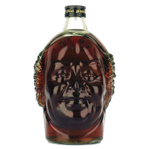Old Monk The Legend Rum