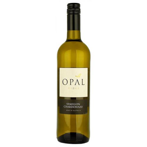 Opal Ridge Semillon Chardonnay