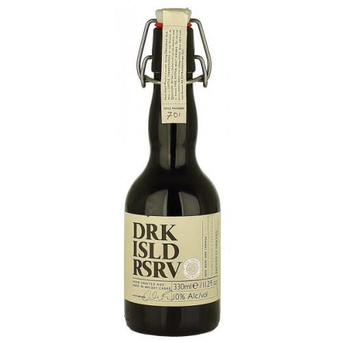 Orkney Dark Island Reserve 330ml