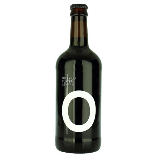 Otley O6 Porter
