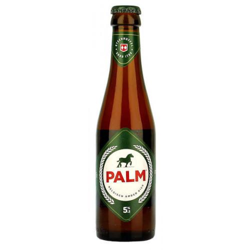 Palm 330ml