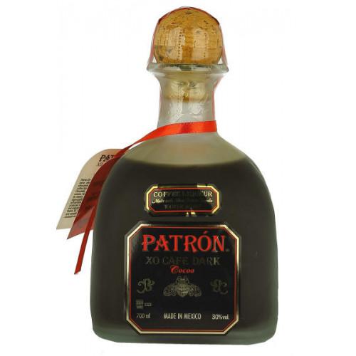 Patron XO Cafe Dark Liqueur