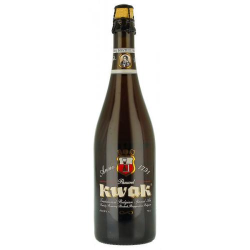 Pauwel Kwak 750ml