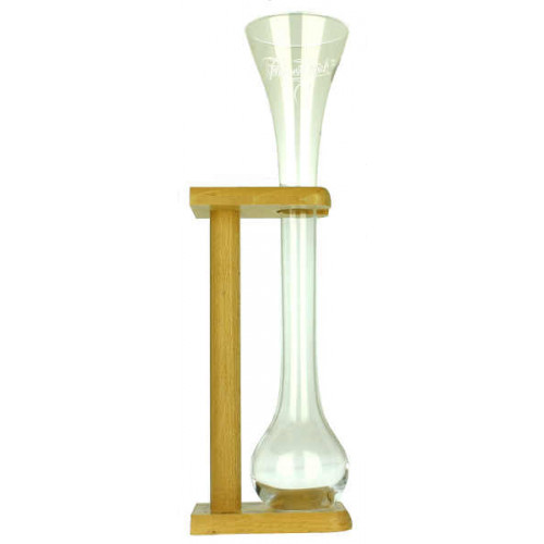 Pauwel Kwak Large Glass